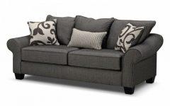 City Sofa Beds