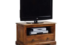 Manhattan Compact Tv Unit Stands