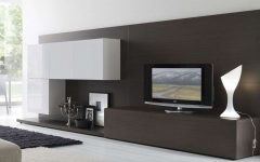 Ultra Modern Tv Stands