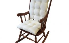 Xl Rocking Chairs