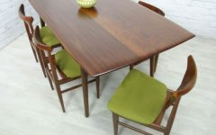 Outdoor Brasilia Teak High Dining Tables