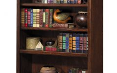 Reynoldsville Standard Bookcases