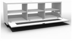 Richer Sounds Tv Stand
