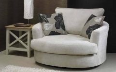 Large Sofa Chairs
