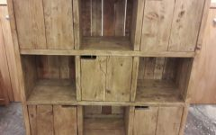 Handmade Cupboards