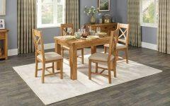 Scs Dining Room Furniture