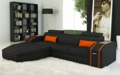 Orange County Sofas