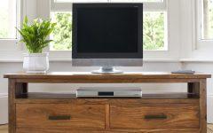 Sheesham Wood Tv Stands