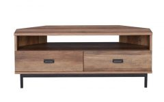 Fulton Tv Stands