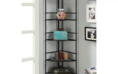 Small Walmart Bookcases