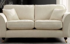 Sofas with Washable Covers