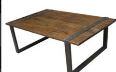Grimaldo 23.6'' Iron Dining Tables