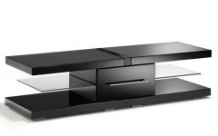Techlink Tv Stands Sale
