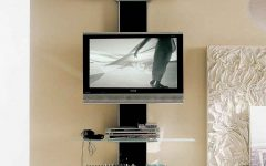 Tall Skinny Tv Stands