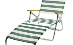 Chaise Lounge Folding Chairs