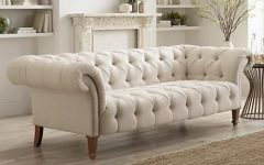 French Style Sofas