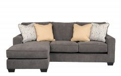 Hodan Sofas with Chaise