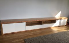 Cheap Lowline Tv Units