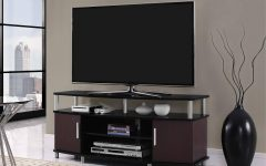 Long Tv Cabinets Furniture