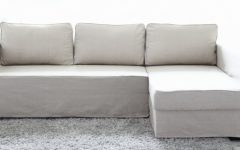 Chaise Lounge Sofa Covers