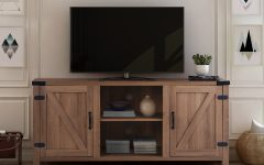 """Calea Tv Stands for Tvs Up to 65"""""""
