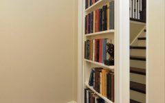 Door Bookcases