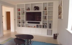 Tv Display Cabinets