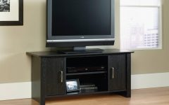 Tv Stands Cabinets