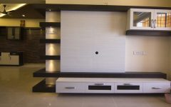 Modular Tv Stands Furniture