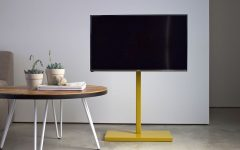 Freestanding Tv Stands