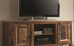 Wooden Tv Stands and Cabinets