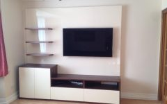 Very Cheap Tv Units