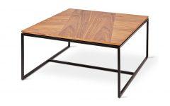 Tobias Media Console Tables