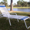 Atlanta Chaise Lounge Chairs