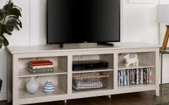 Storage Tv Stands