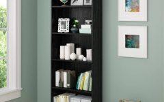 Walmart Bookcases
