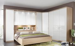 Wardrobes Beds