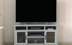 Caden 63 Inch Tv Stands