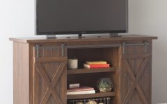 Wayfair Corner Tv Stands