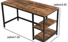 Javion 29.5'' Dining Tables