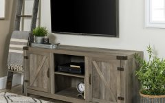 Cream Color Tv Stands