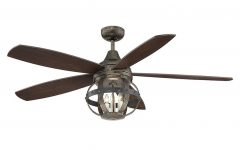 Wayfair Outdoor Ceiling Fans