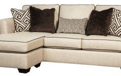 Sleeper Sofa Chaises
