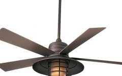 42 Inch Outdoor Ceiling Fans