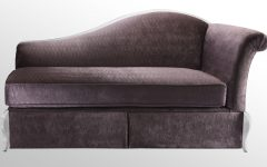 Chaise Sofa Sleepers
