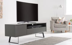 Alphason Tv Cabinets