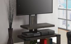 Cheap Tv Table Stands