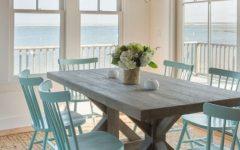Coastal Dining Tables