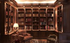 Bespoke Libraries