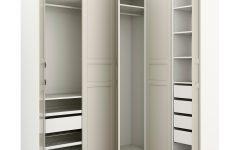 Corner Wardrobes Closet Ikea